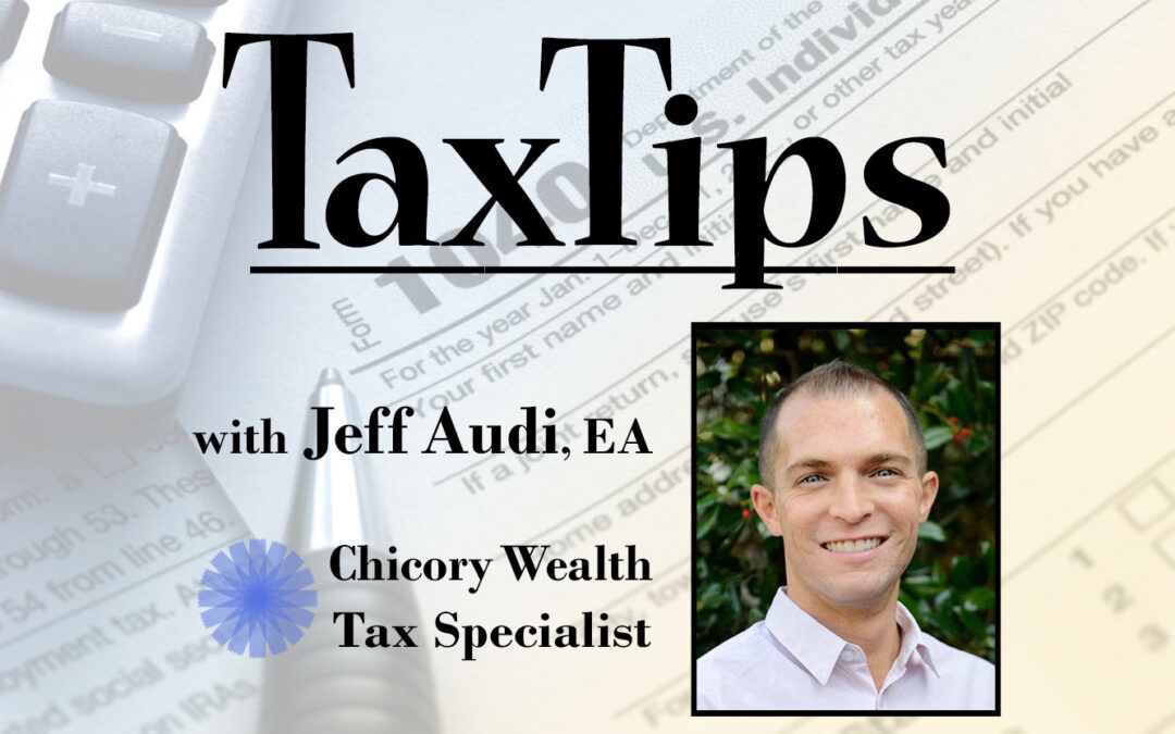 Protect Yourself Against Tax-Related Identity Theft – Obtain an IRS Identity Protection PIN